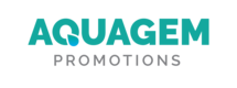 Aquagem Promotions